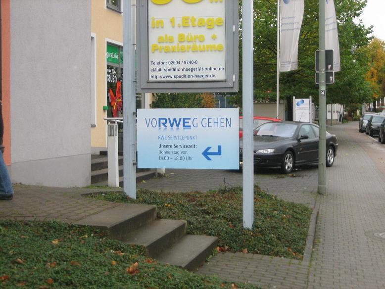 2009-RWE-03.jpg